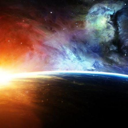 BMB cosmic