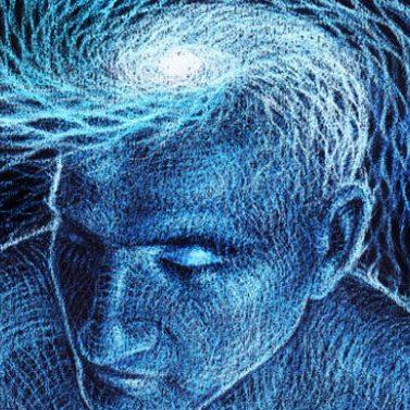 ConsciousProcessFeature-720x377