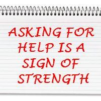 asking-for-help-is-a-sign-of-strength2