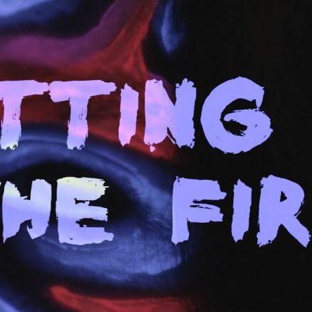 firesitting