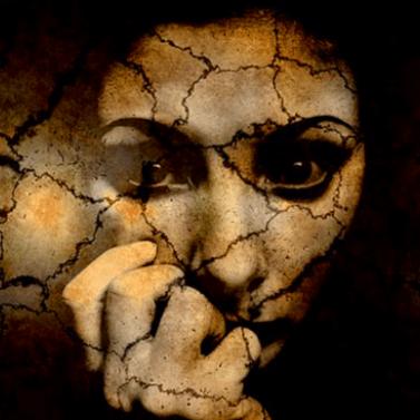 peace-shadows_cracked1-720x377