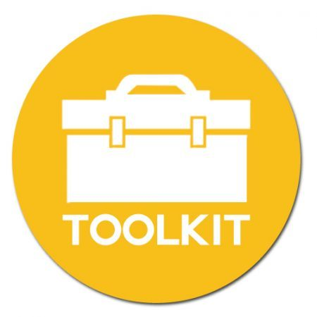 toolkit_logo2