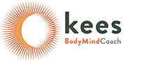 BodyMind | Adem Aanraking Aandacht Logo