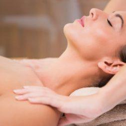 basicflow-massage-1024x682